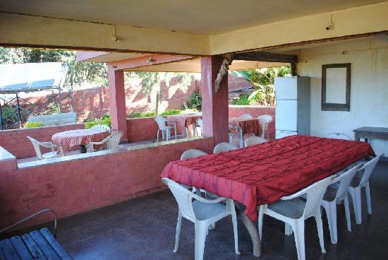 Shree Enclave Bungalow : getlstd_property_photo