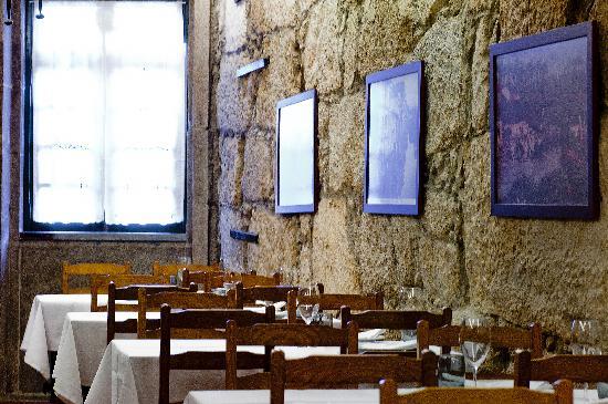 Restaurante Casa Ines: getlstd_property_photo