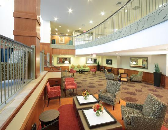 Hilton Garden Inn Pittsburgh University Place Hk 926 H K 9 9 6 Updated 2018 Prices