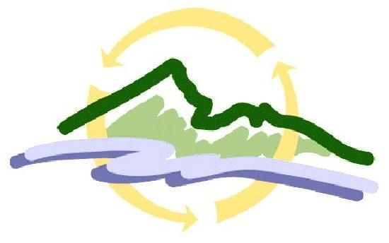 Mountain Trails Tours & Travel - Day Tours: Company Logo