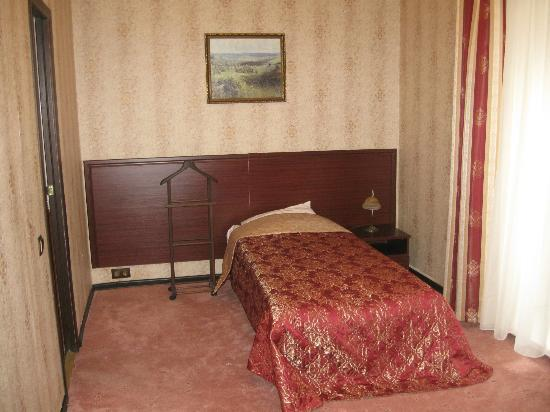 Photo of Hotel Ermitage Moscow