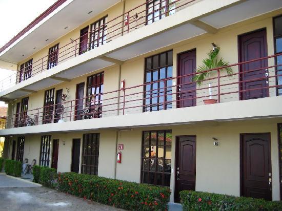 Condominiums Suenos del Paraiso: getlstd_property_photo