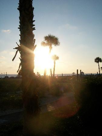 99c6d20710 beach - Picture of TradeWinds Island Grand Resort