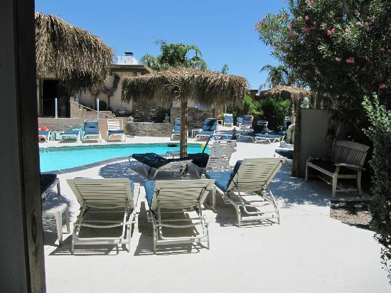 Sea Mountain Resort And Spa Hotel Room 3