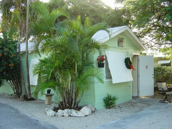 Tropical Cottages 사진