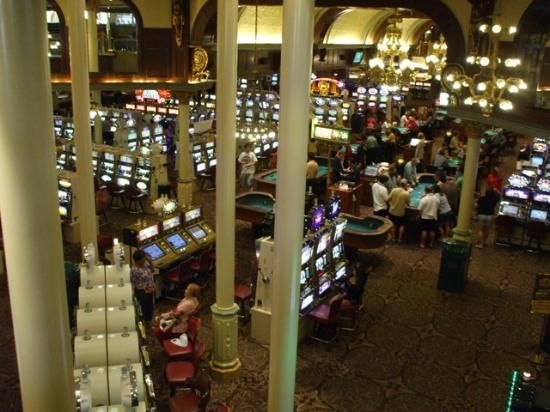 main street buffet picture of main street station hotel casino rh tripadvisor com