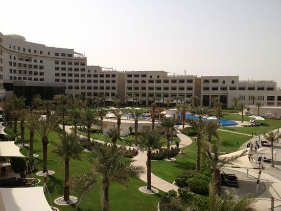 Zallaq Bahrain  city photos : toontowne dhahran saudi arabia level contributor 178 reviews 71 hotel ...