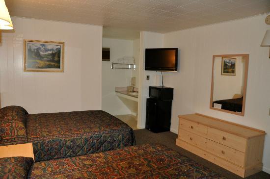 写真Mesa Verde Motel枚