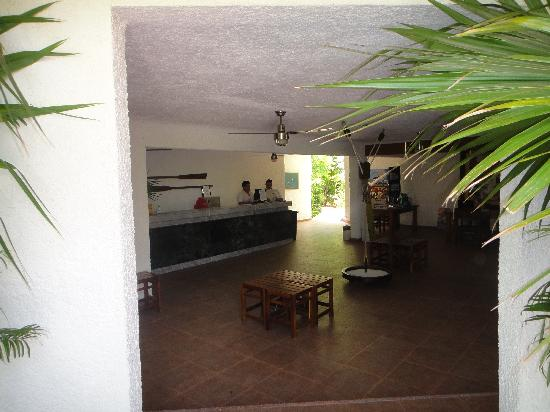 Sotavento Hotel Yacht Club 30 4 8 Updated 2018 Prices Reviews Cancun Mexico Tripadvisor