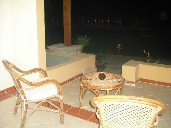 Concorde Moreen Beach Resort & Spa Marsa Alam: 12