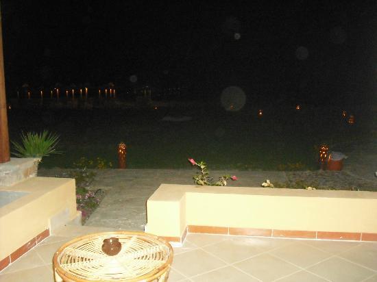 Concorde Moreen Beach Resort & Spa Marsa Alam: 7