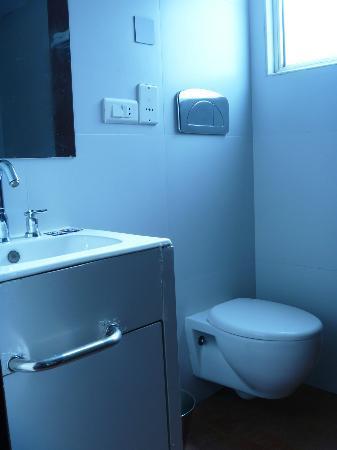 阿瑪亞特里尼瓦斯酒店照片