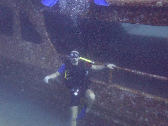 Andaman Coral Divers: getlstd_property_photo