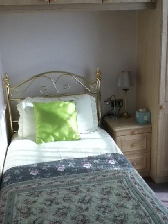 Moda House: Room 4