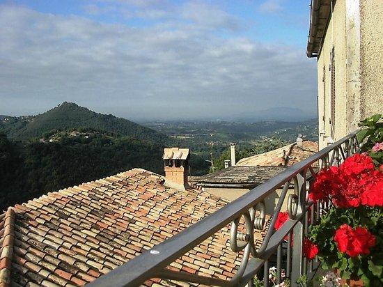 Residenza Vicolo Cavour