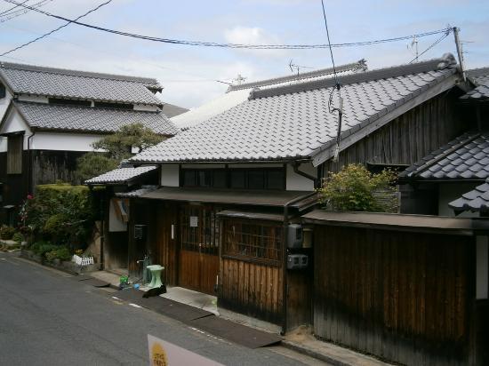 Ishii Shoten