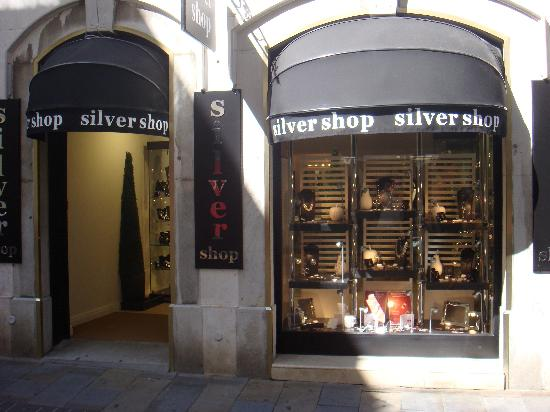 Silver Shop Gibraltar 2019 All You Need To Know Before