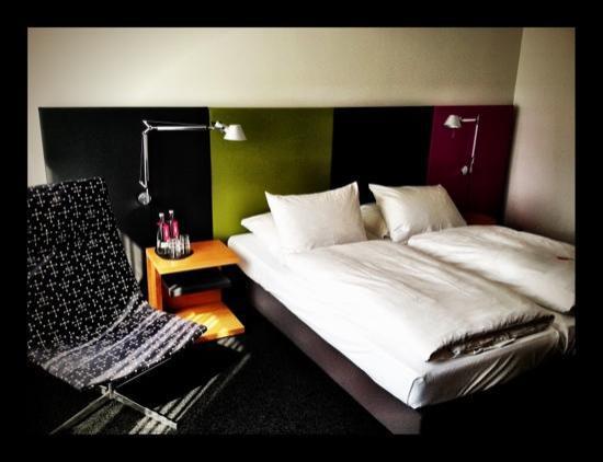 ホテル オット Picture