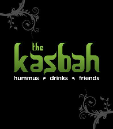Photo of Middle Eastern Restaurant The Kasbah at Kingos Gate 1b, Oslo 0457, Norway
