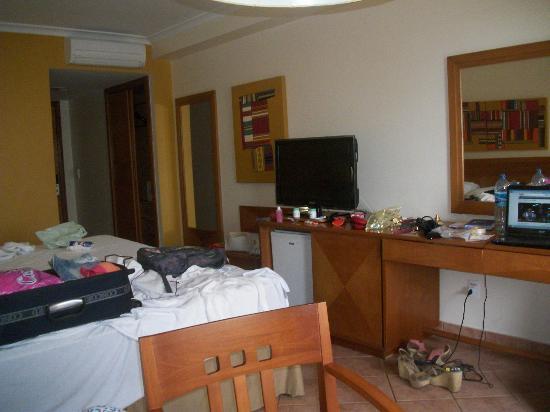 빌라 갈레 호텔 사진