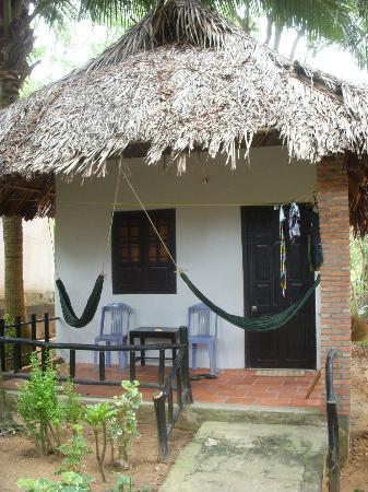 Hoa Nhat Lan Bungalow: bungalow