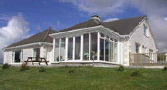 Curris Cottages