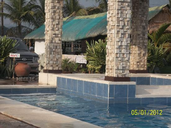 Pamarta bali beach resort updated 2017 hotel reviews morong philippines tripadvisor for Beach resort in morong bataan with swimming pool