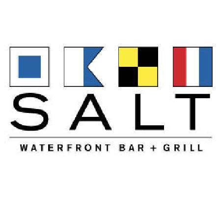 Photo of American Restaurant Salt Waterfront Bar & Grill at 63 S Menantic Rd, Shelter Island, NY 11964, United States
