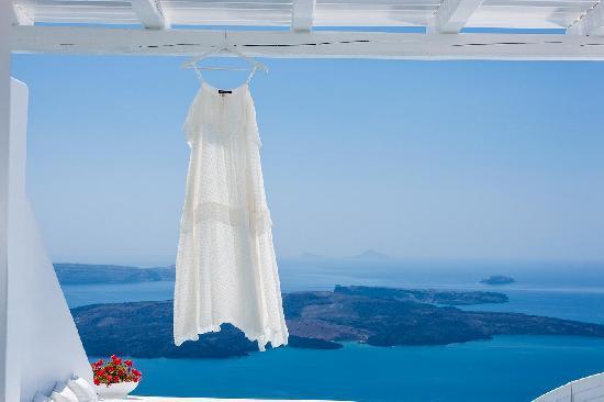Aliko Luxury Suites 사진