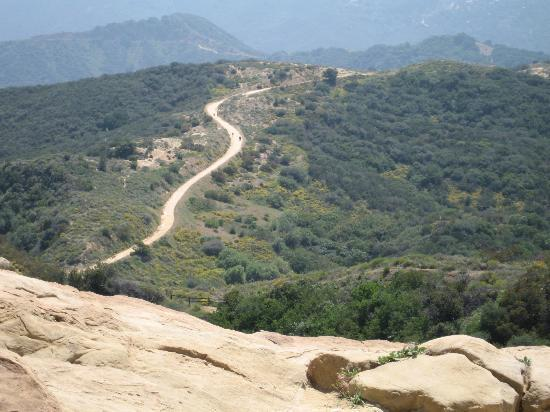Topanga State Park Los Angeles 2018 All You Need To