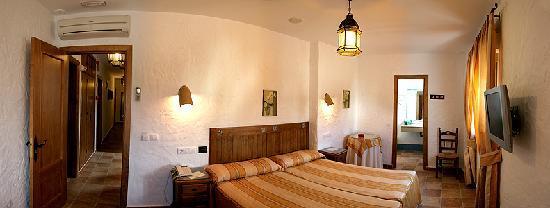 Hotel casa grande zahara de los atunes opiniones comparaci n de precios y fotos del hotel - Casa antonio zahara ...