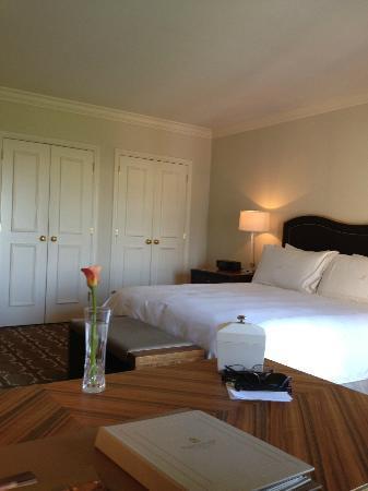 特爾圖溪羅斯伍德大宅酒店照片