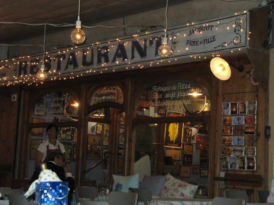 la maison bleue sainte maxime restaurant reviews phone number photos tripadvisor