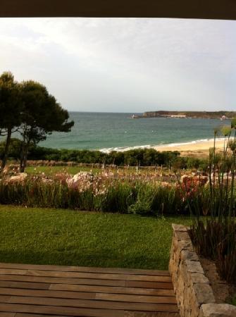 Martinhal Sagres Beach Resort & Hotel: Martinhal Sagres (terrace room)