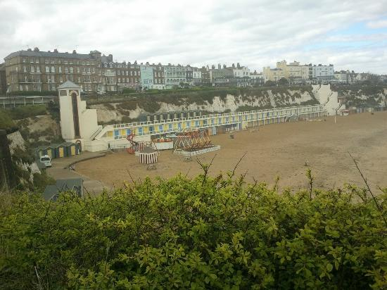 Broadstairs Tranquility 사진