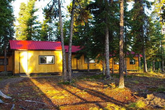 Yukon, كندا: getlstd_property_photo