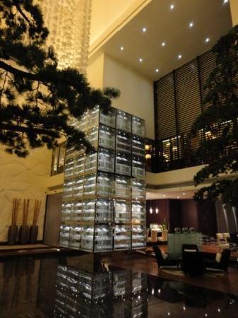 Star Metro Deira Hotel Apartments, Dubai - TripAdvisor