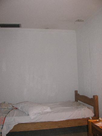 โรงแรมคอสตา เดล โซล: HAB 1526
