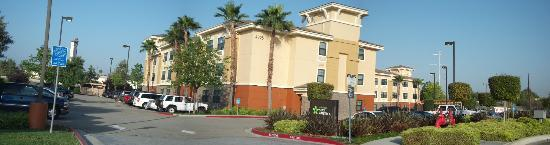 ‪‪Extended Stay America - Los Angeles - Chino Valley‬: Extended Stay Chino6‬