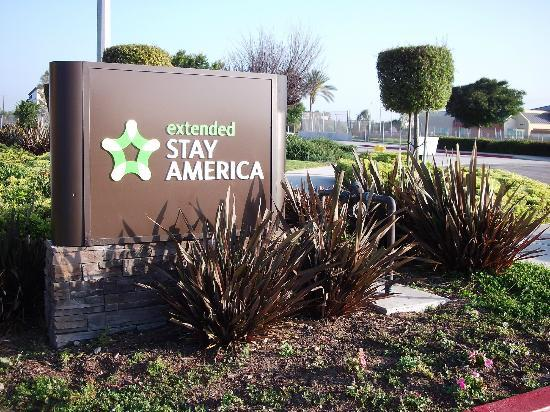 Extended Stay America - Los Angeles - Chino Valley: Extended Stay Chino4