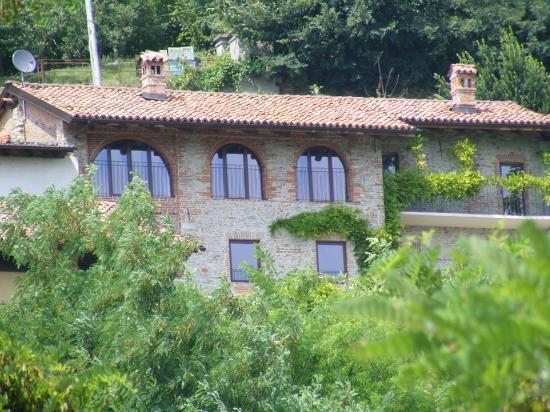Bed and Breakfast San Fiorenzo 사진