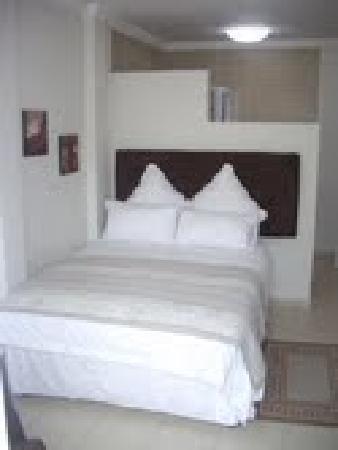 Ridgesea Guest House: Standard Single room