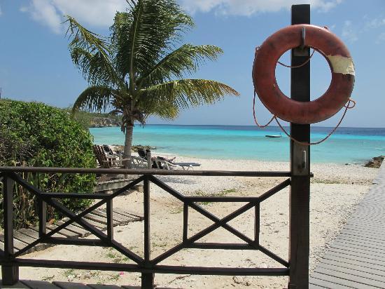 Panache Beauty & Wellness Mini-Resort: Port Mari