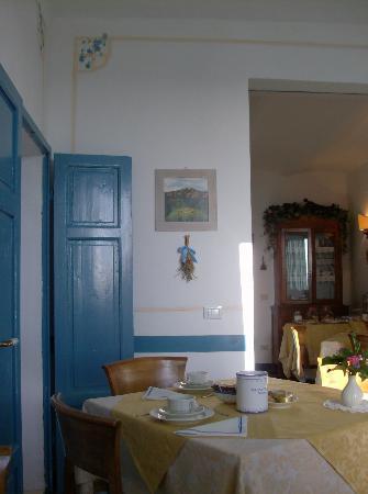 Hotel Villa Clodia: 6