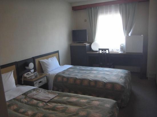 Hotel Daigo