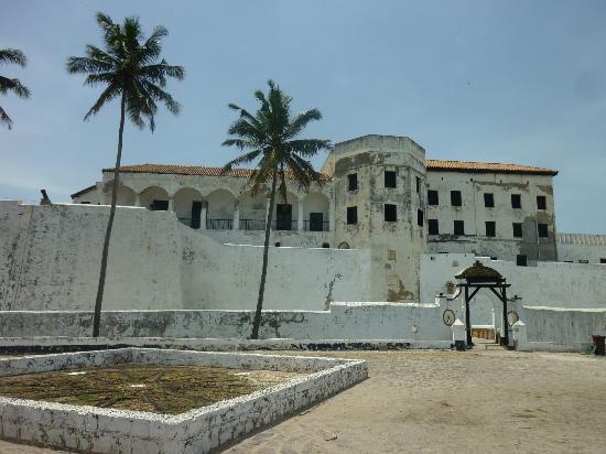 Arafynn Guesthouse