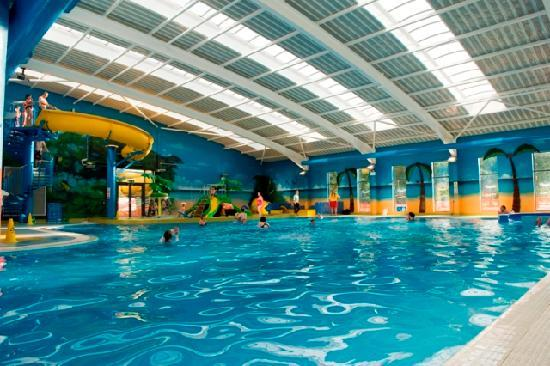 Hotels In Northamptonshire With Swimming Pool