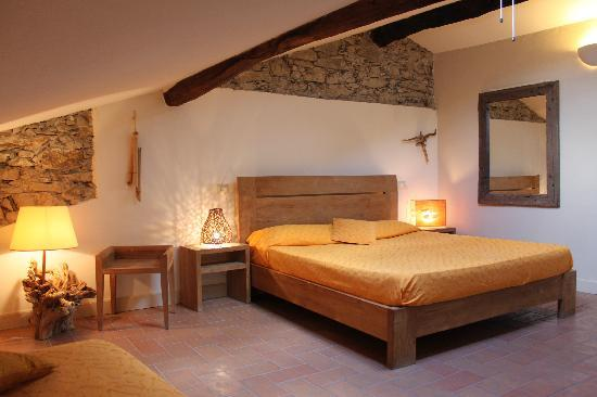 Hotel Relais Al Convento, La Spezia, Vezzano Ligure