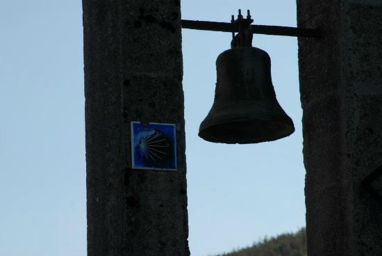 Monasterio de Roncesvalles: Roncisvalle