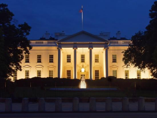iGuide Tours: The White House